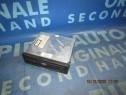 Navigatie BMW E39 2002; 6920182