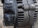 Alternator Vw Golf 3 III 1.9 diesel