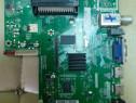 Modul Mip550d-dx2;t.ms6308.702