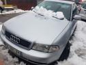 Audi a4 1.9tdi 110cp '99