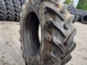 Anvelope 480/70R34 Pirelli cauciucuri sh agricole
