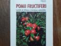 Pomii fructiferi - Adrian Chira / R7P4F