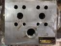 Distribuitor hidraulic Parker cod 3764631