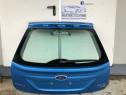 Haion Ford Focus mk2 facelift 2009-2011 hatchback