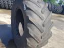 Anvelope 600/70R30 Michelin cauciucuri sh agricole