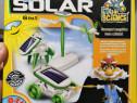 Kituri solare sigilate pentru copii