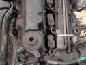 Injector ford 1.4 tdci