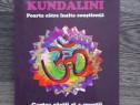 Ravindra kumar kundalini cartea vietii si a mortii