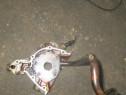 Pompă ulei vectra b 16 16 valve z16xe