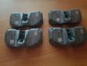 Senzori presiune roti Audi Q7 4L