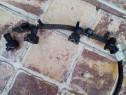 Cablaj injctoare Fiat Punto 1.2 16V, 188A5000