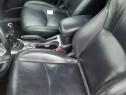 Interior piele outlander 2 volan stanga piese scaune piele
