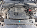Dezmembrez motor bmw e60 e90 2.0 163cp