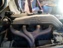 Motor Mercedes 814