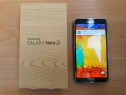 Telefon Samsung Galaxy Note 3 N9005