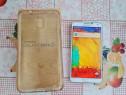 Telefon Samsung Galaxy Note 3 4G N9005