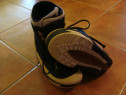Boots snowboard nr 39