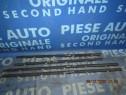 Cheder geam Mercedes C220 S203 (perii exterior)