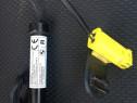 Capsa pirotehnică capota Bmw F10-F11