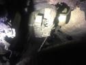 Pompa ABS caddy 3 sdi tdi 2k0614117A