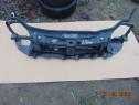 Trager Opel Vivaro 2004-2013 Ranault Trafic Nissan Primastar