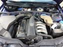 Cutie viteze 5+1 volkswagen passat 1.6 cod motor AHL