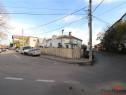 Casa 97mp teren 217mp in Focsani , str Gh. Asachi