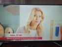 Led tv full hd Lg 106 cm