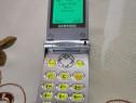 Samsung a300d raritate
