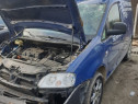 Dezmembrez VW Caddy 1.9 TDi 75 de cai motor BSU 5 trepte man