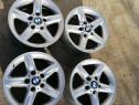 Jante aliaj r16 BMW e46