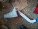 Vas lichid parbriz skoda fabia 1 anul 2001-2007