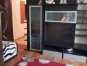 Groapa, apartament 2 camere confort II, 38 mp