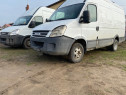 Dez iveco daily absolut ori ce model euro 2-3-4-5
