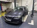 Dezmembrez BMW seria 5 F10 520d motor N47D20c 184cp an 2011