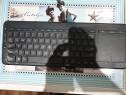 Tastatura wireless microsoft