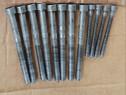 Şuruburi injectoare  1.9tdi ARL 150 CP, VW, Audi, Seat,Skoda