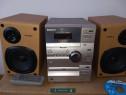 Combină Micro Sistem Audio Sony CMT -CP1