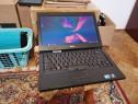 Laptop Dell latitude E4310 I5 baterie noua