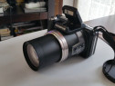 Aparat Foto Olympus SP-800UZ- digital