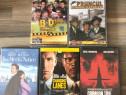 20 bucăți DVD-URI cu 41 de filme