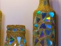 Set vaze decorative decoratiuni