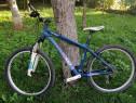 """Bicicleta Bergamont Kiez Fun 26"""" aluminiu"""