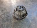 Tampon motor BMW, seria 3, E92, 325 i, 2007, 139811 12 GE