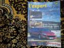 Manual reparatii tiparit Peugeot 407 in limba franceza