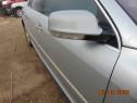 Oglinda VW Phaeton oglinzi stanga dreapta dezmembrez Phaeton