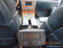 Climatronic spate VW Phaeton dezmembrez Phaeton 5.0 ajs ble