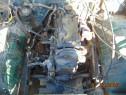 Motor Suzuki Samurai 1.3 injectie motor Samurai 1.3 injectie