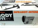 Lampa infrarosu. body fit infrarote intensive privileg