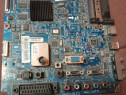 Modul Bn41-01361a,bn41-01361b tv plasma Samsung ps50c430